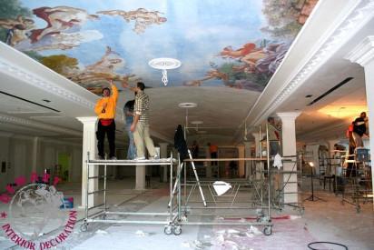 abano-terme-hotel-alexander-lavori-06