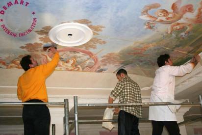 abano-terme-hotel-alexander-lavori-09