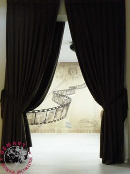 decorazione-parete-interna-privato-soggiorno-gigantografia