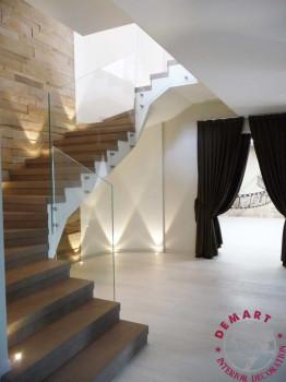 decorazione-parete-interna-scala-gigantografia