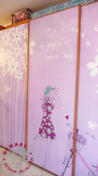 decorazione-ante-armadio-cameretta-bambini