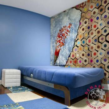 decorazione-parete-affresco-digitale-camera-letto-bambini-privato-03