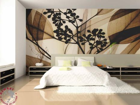 decorazione-parete-affresco-digitale-camera-letto-privato-01