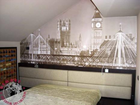 decorazione-parete-affresco-digitale-camera-letto-privato-02