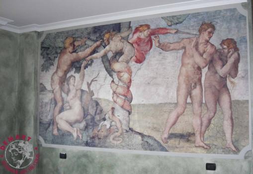 decorazione-parete-affresco-digitale-camera-letto-privato-03