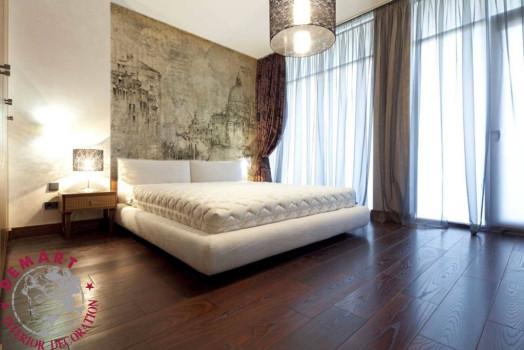 decorazione-parete-affresco-digitale-camera-letto-privato-05