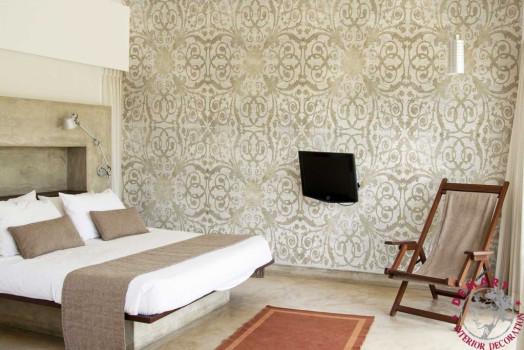 decorazione-parete-affresco-digitale-camera-letto-privato-06