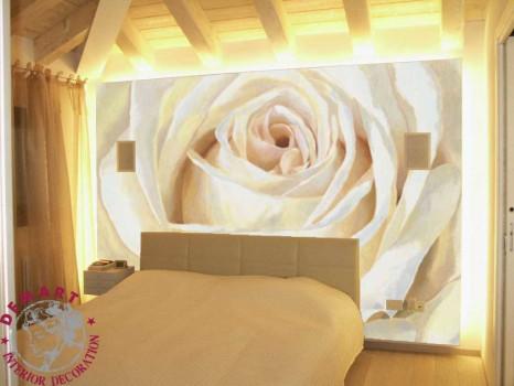 decorazione-parete-affresco-digitale-camera-letto-privato-08