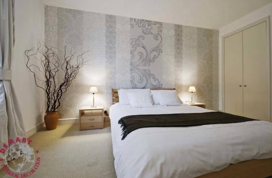 decorazione-parete-affresco-digitale-camera-letto-privato-09