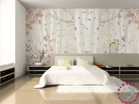 decorazione-parete-affresco-digitale-camera-letto-privato-10