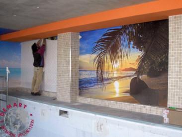 decorazione-parete-affresco-digitale-gigantografia-piscina-01