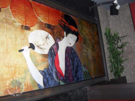 affresco-digitale-parete-interna-ristorante