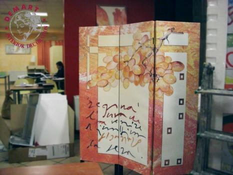 decorazione-separe-ristorante