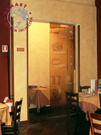 decorazione-vetrata-ristorante