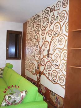 stampa-diretta-legno-decorazione-ante-armadio-soggiorno