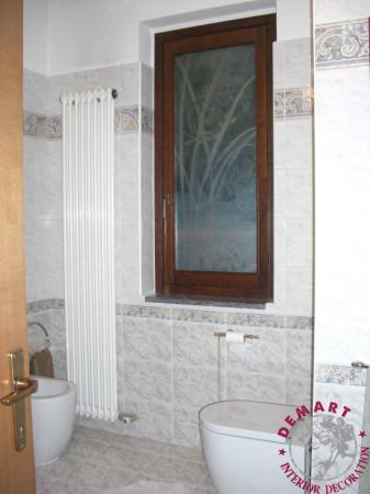 pellicola-vetro-finestra-bagno-privato