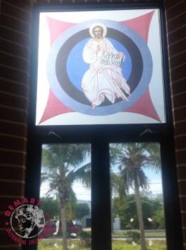 pellicola-adesiva-vetrata-chiesa