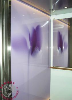 stampa-digitale-diretta-plexiglass-hotel