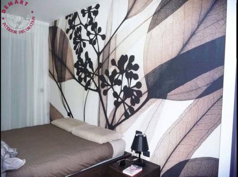 tappezzeria-camera-letto-01
