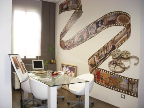 decorazione-parete-interna-ufficio