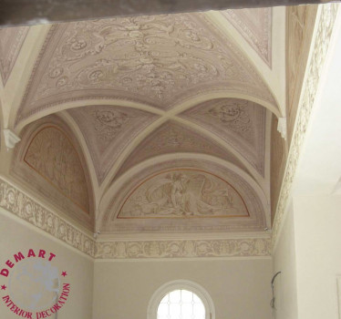 decorazione-soffitto-volte-affresco-digitale