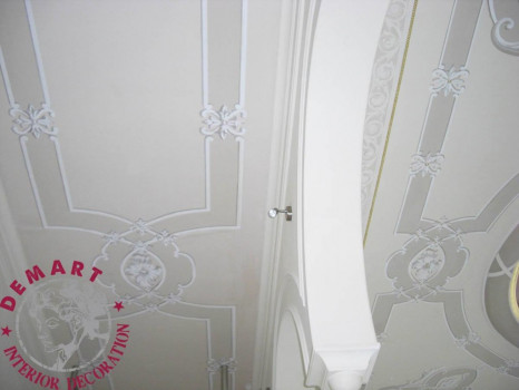 decorazione-soffitto-affresco-digitale