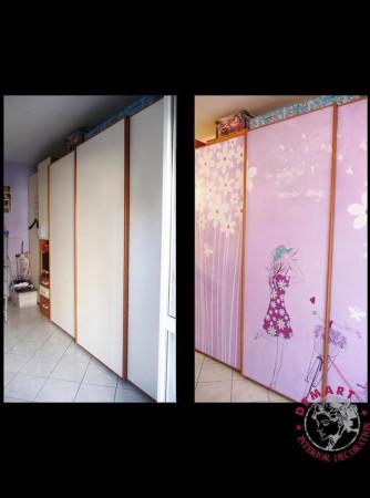 stampa-digitale-diretta-ante-armadio-decorazione-interni