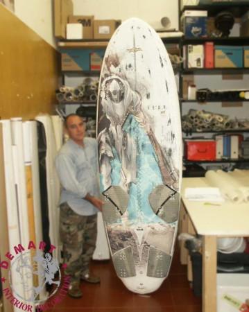 stampa-digitale-diretta-decorazione-tavola-surf