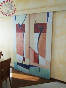 stampa-digitale-diretta-porte-decorazione-interni