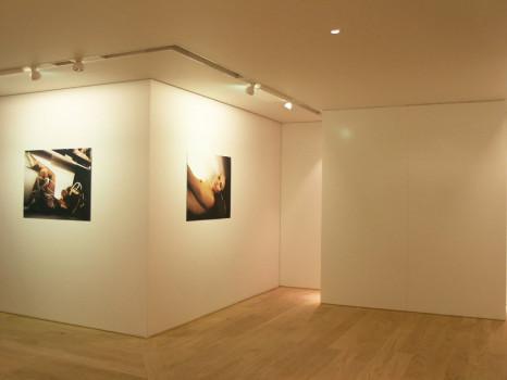 quadri-decorazione-parete-sala-museo