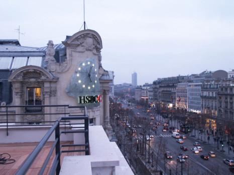 espace louis vuitton parigi