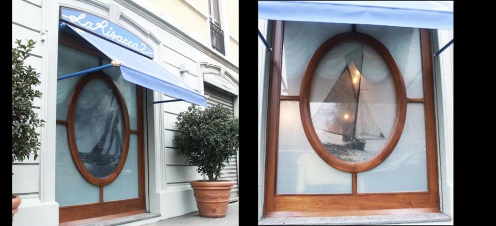 decorazione-insegna-ristorante-negozio