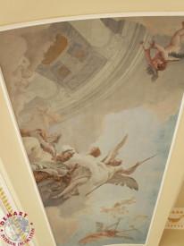 soffitto-decorazione-parete-affresco-digitale-ristorante