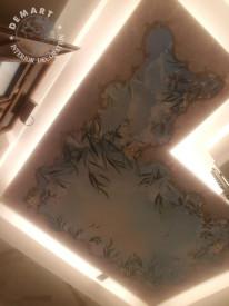 decorazione-soffitto-bagno