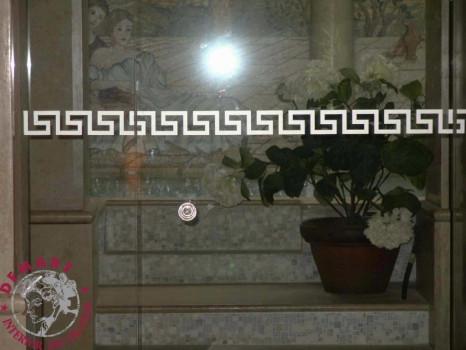decorazione-porta-vetro-spa-centro-benessere