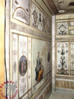 decorazione-parete-terme-spa-centro-benessere