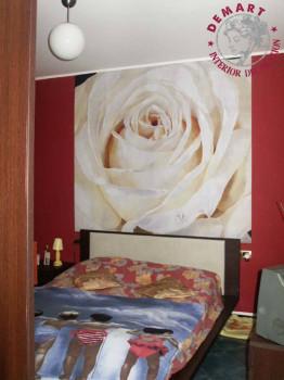 decorazione-parete-affresco-digitale-camera-letto-privato