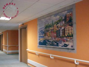 decorazione-corridoio-residenza-anziani