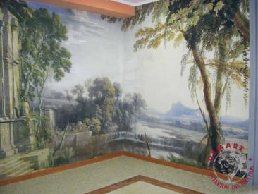 decorazione-residenza-anziani-gruppo-zaffiro-03