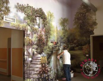 decorazione-residenza-anziani-gruppo-zaffiro-12