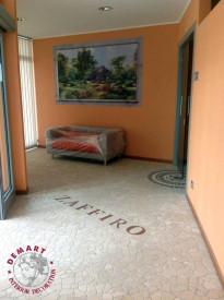 decorazione-residenza-anziani-gruppo-zaffiro-15
