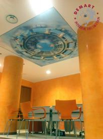 decorazione-soffitto-residenza-anziani-gruppo-zaffiro-01