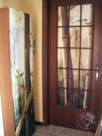 decorazione-porta-anta-mobile