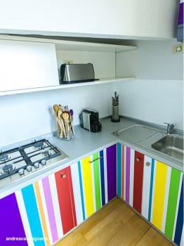 decorazione-mobili-cucina
