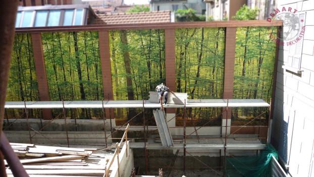 gigantografia-parete-esterna