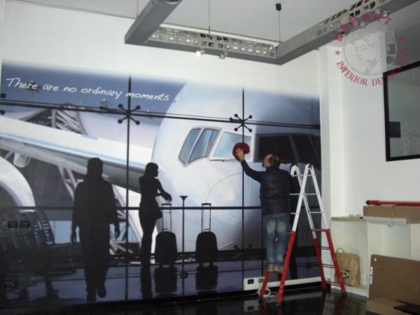 affresco-digitale-gigantografia-parete-negozio