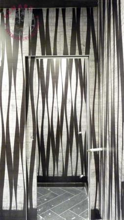 affresco-digitale-parete-porta-bagno-01