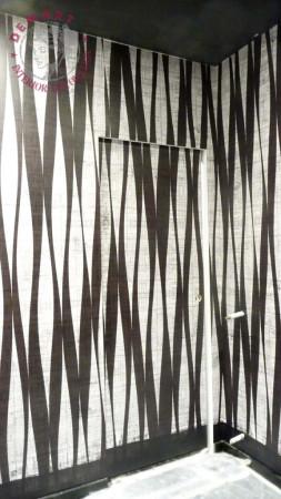 affresco-digitale-parete-porta-bagno-02