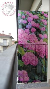 decorazione-pannello-separe-balcone-01