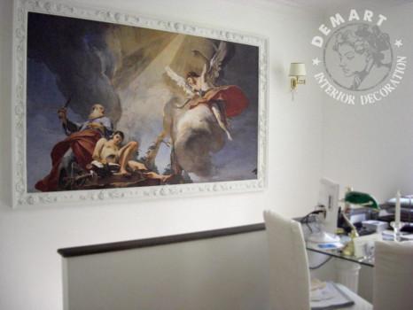 affresco-digitale-parete-privato-napoli-15